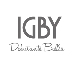 IGBY Productions Themed Debutante Balls Geelong