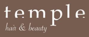 temple-hair-logo